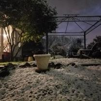 Feb 4 - Storm #1